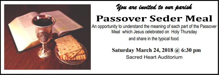 Passover_Seder.png