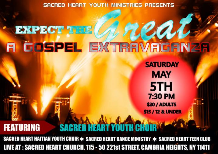 Gospel_Extravaganza.png