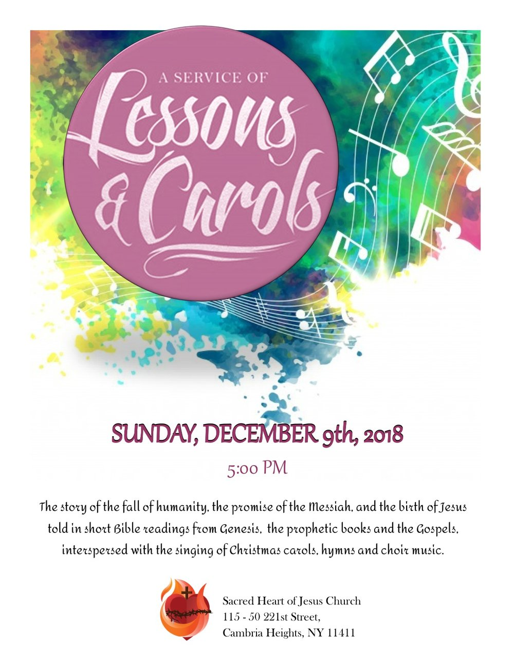 Lessons_and_Carols_2018.jpg