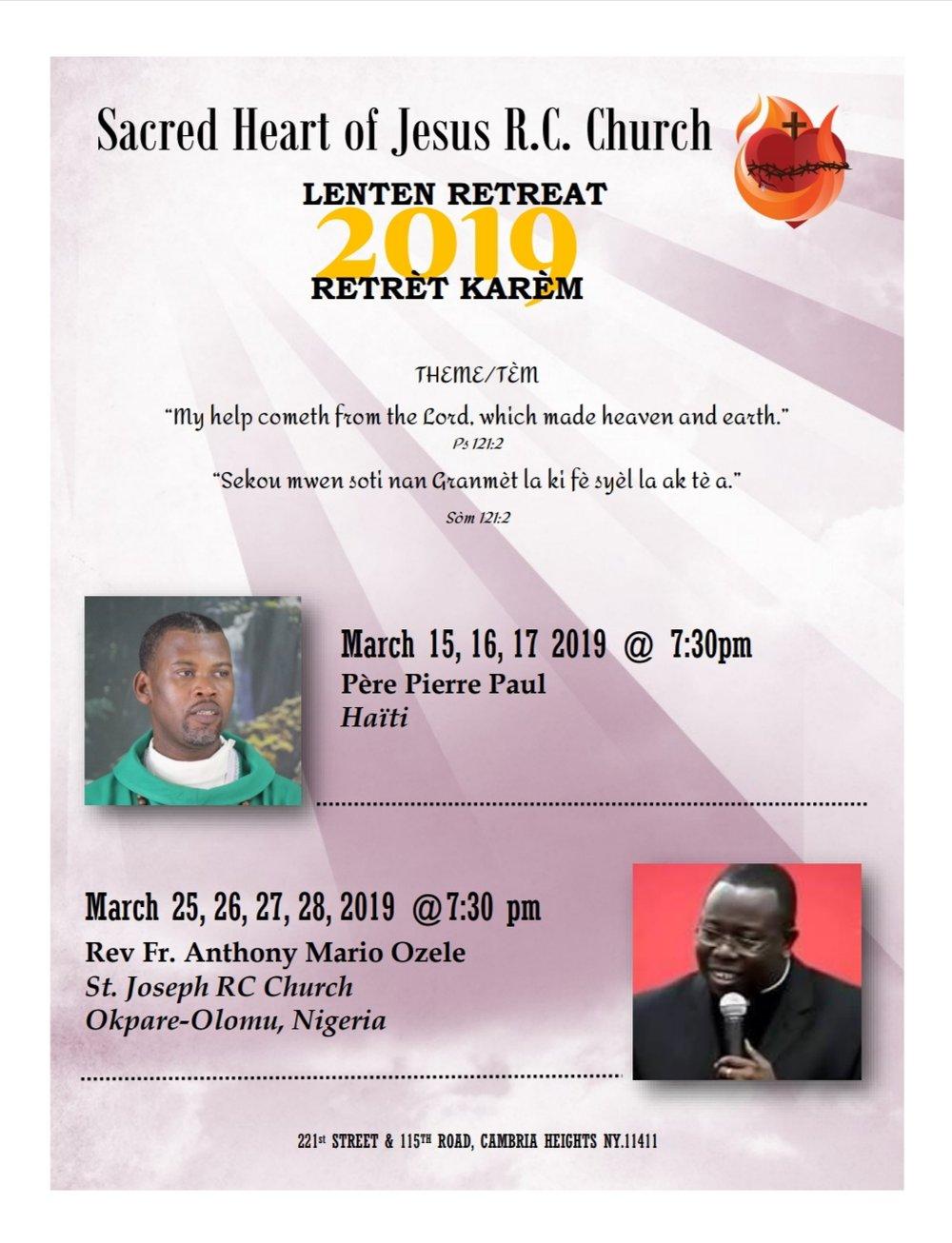 Lenten_retreats_dates.jpg