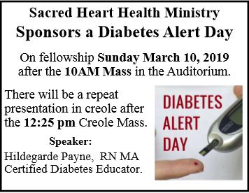 Diabetes Alert Day2.png