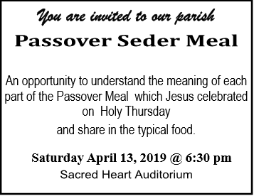 Passover_Seder_Meal.png