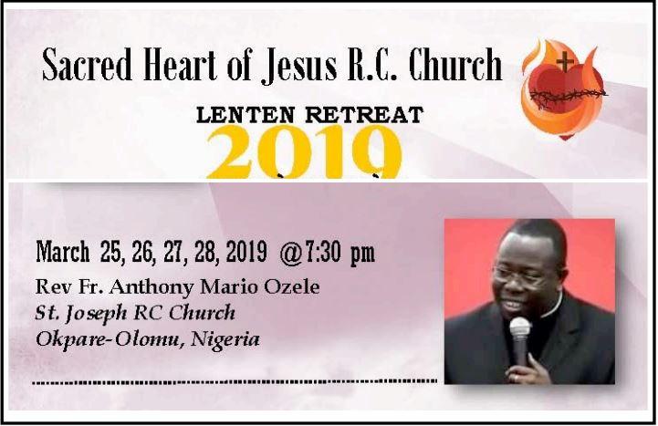 English_Lenten_retreat_upd.png