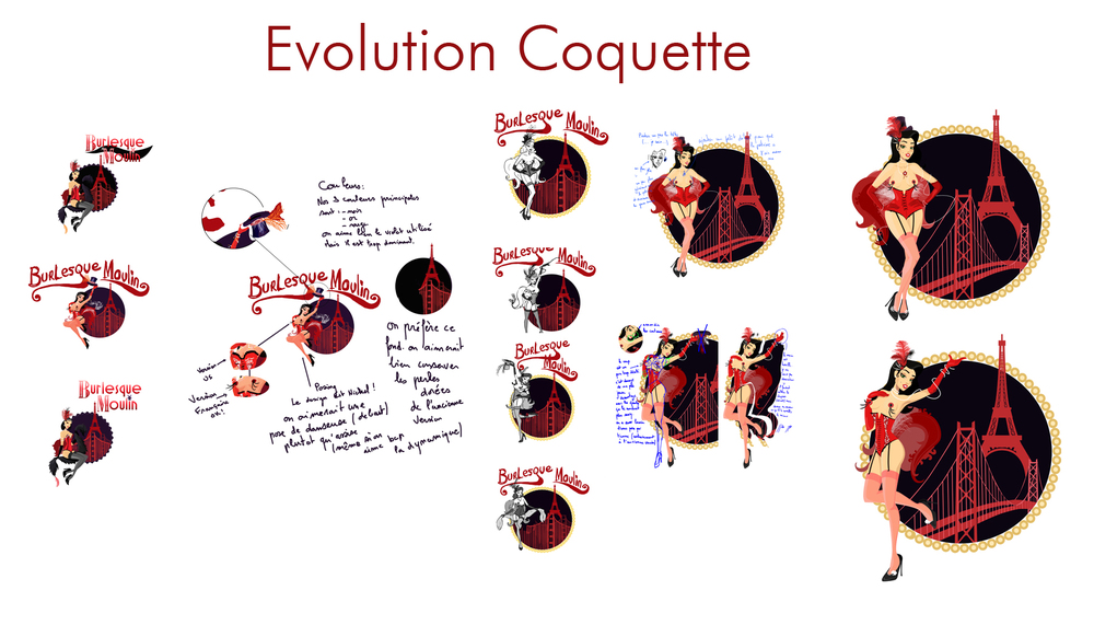 Evolution Coquette.jpg