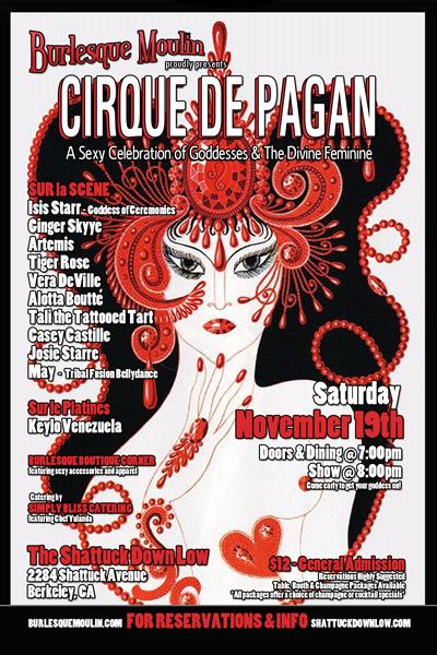 2011_11_Burlesque Moulin Front_web.jpg