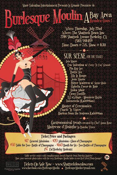 2010_07_flyer-burlesquemoulin_web.jpg
