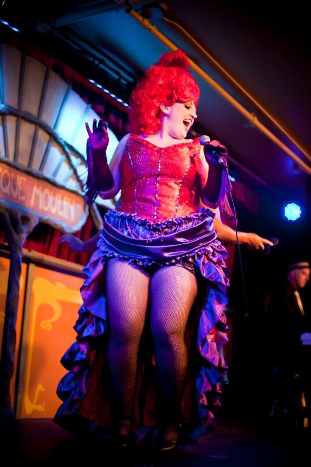 Ruby singing 2.jpg