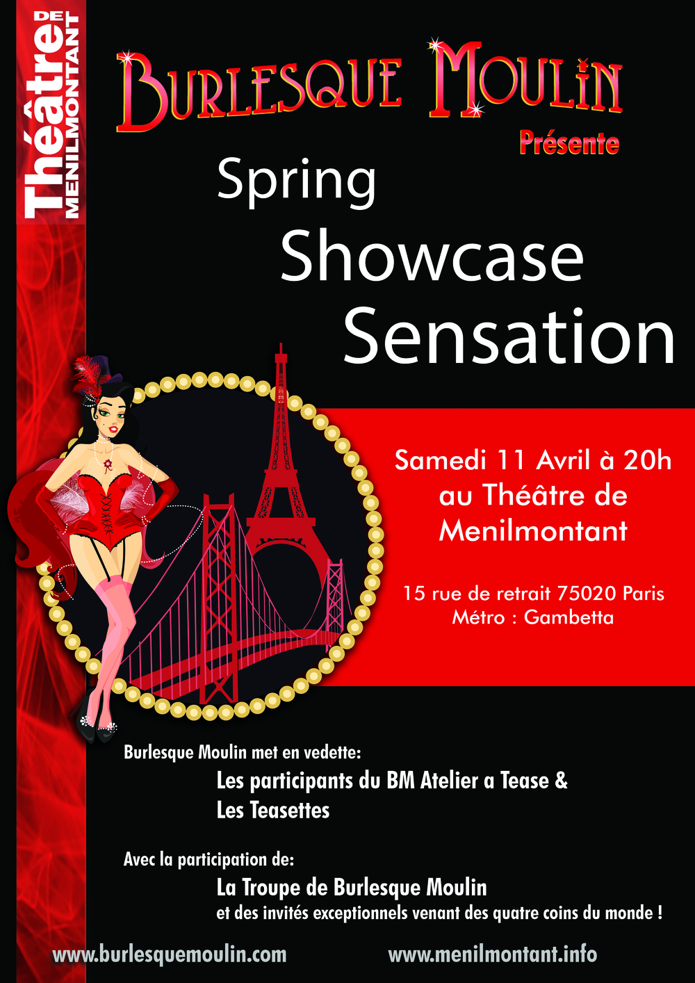 Spring Showcase Sensation 2015 - V2.2.jpg
