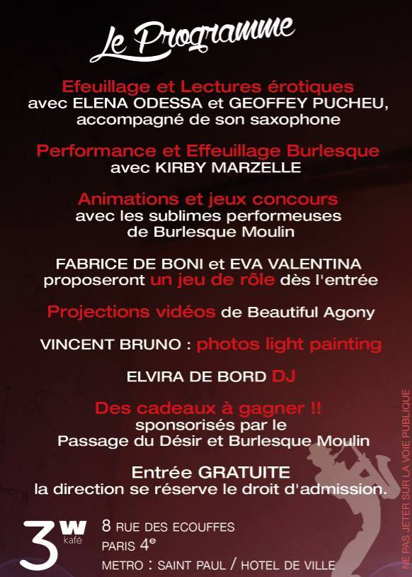 Flyer Soiree Desire.jpg