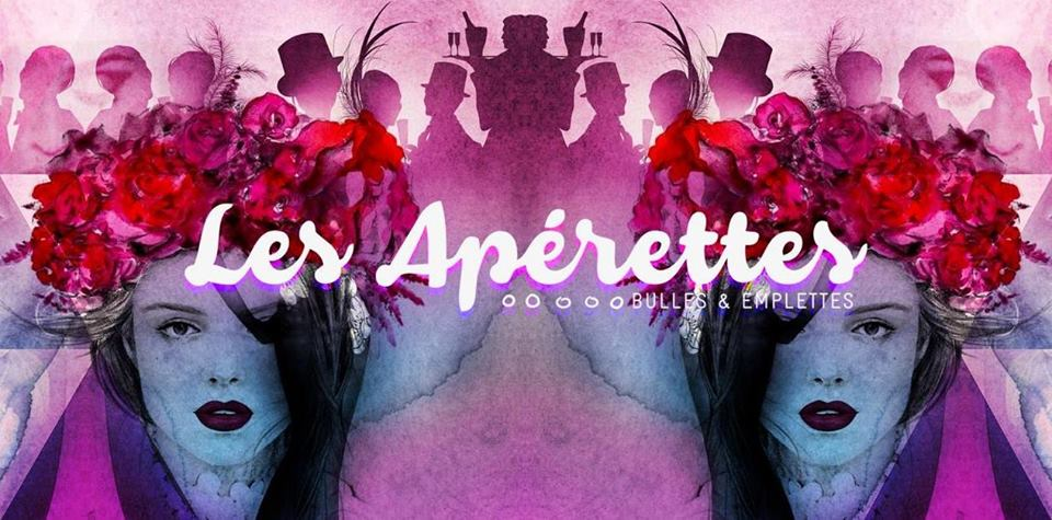 Les Aperettes.jpg