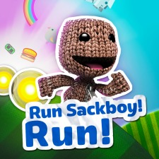 sackboy run.jpg