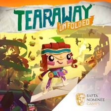 tearaway-unfolded.jpg
