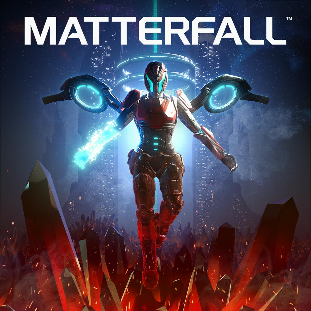 matterfall.png