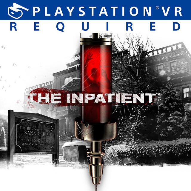 The Inpatient.jpg
