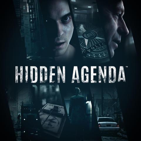 Hidden Agenda art.jpg