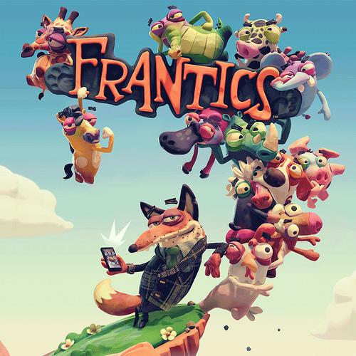 frantics.jpg