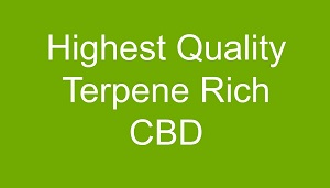 Highest-Quality-Terpene-Rich-CBD.jpg