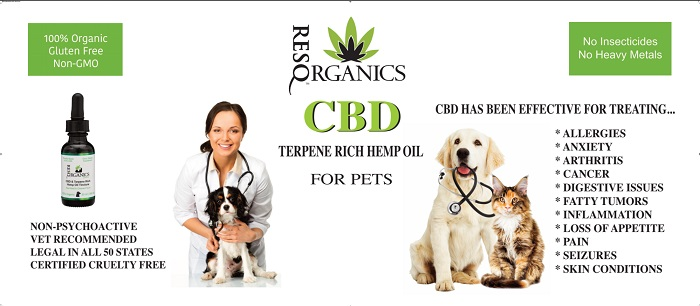 ResQ Organics Hemp Oil for Pets.jpg