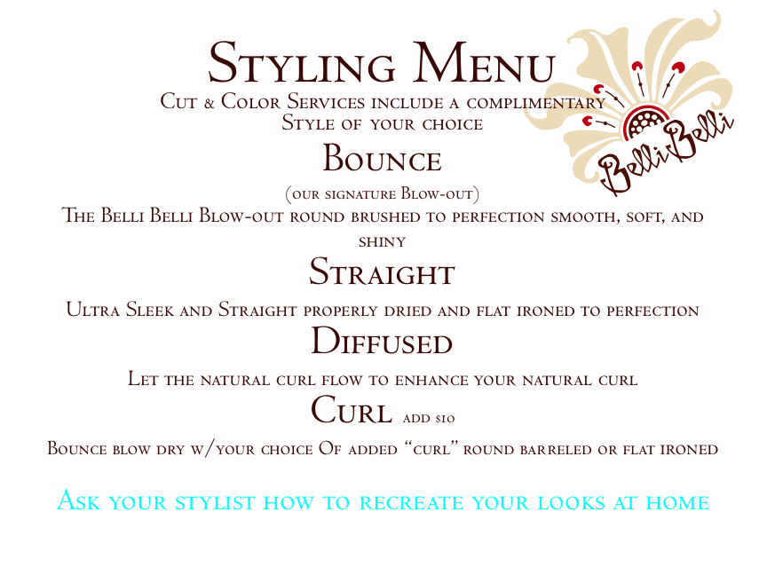 "Preview of ""Belli Belli Styling Menu 9.20.11"".jpg"