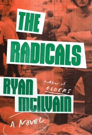 Radicals_lg.jpg