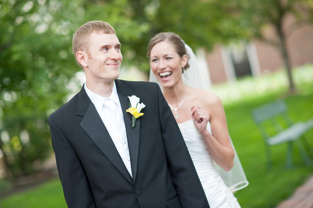 Angela + Kyle {Wedding} 029.jpg