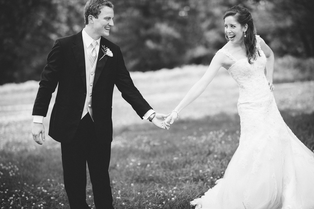 Emily + Eric {Wedding} 076.jpg