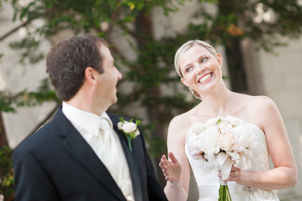 Sarah + Bryan {Wedding} 030.jpg
