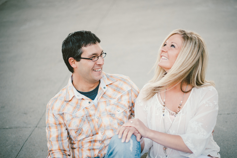 Shannon + Jason {Engagement} 029.jpg