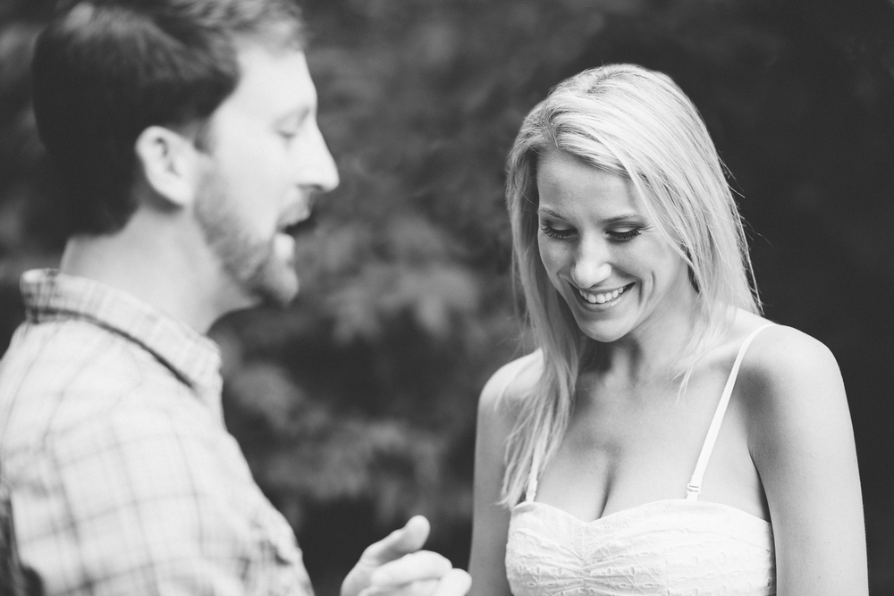 Natalie + Mike {Engagement}-005-Edit.jpg