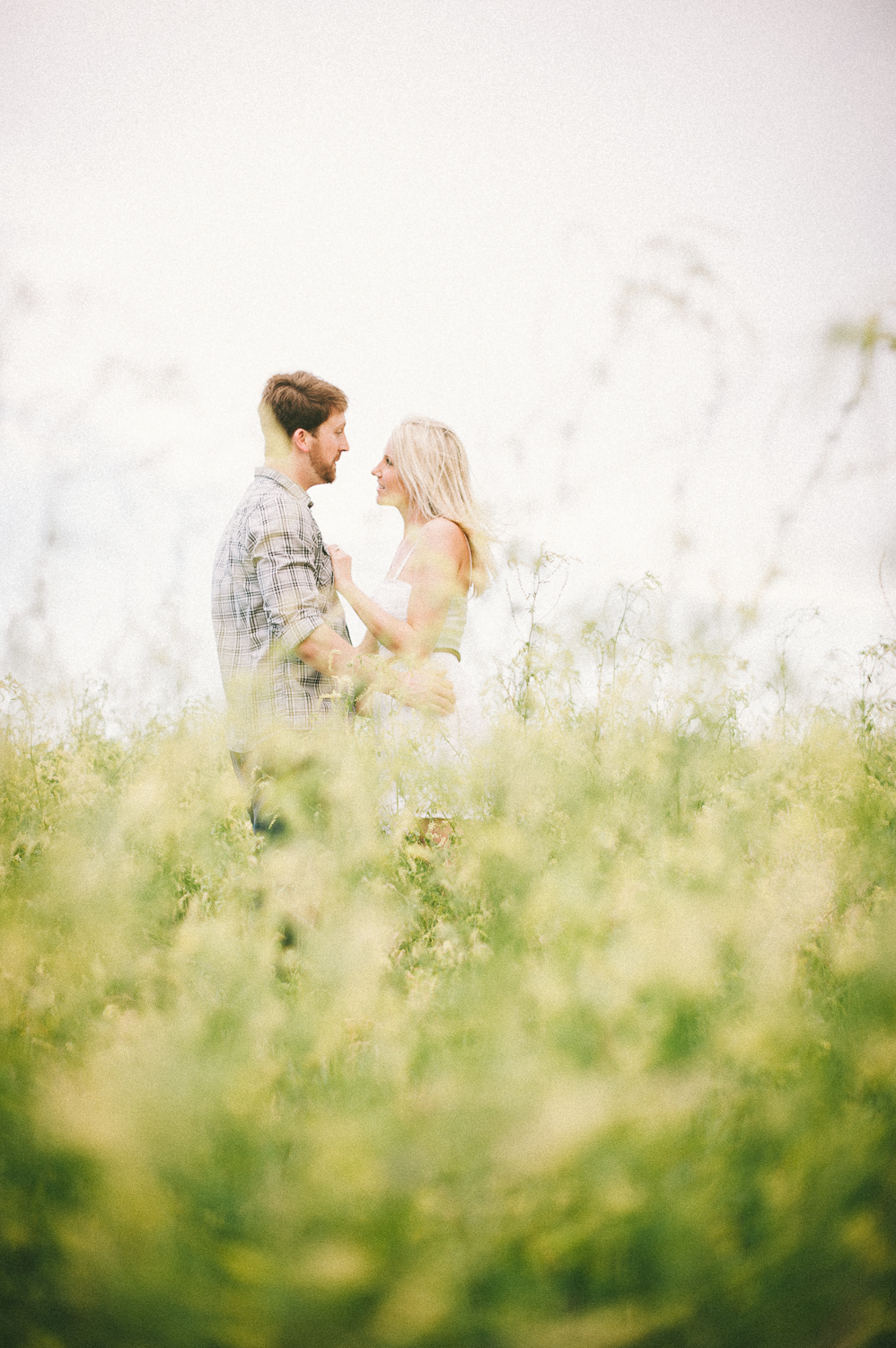 Natalie + Mike {Engagement}-018-Edit.jpg