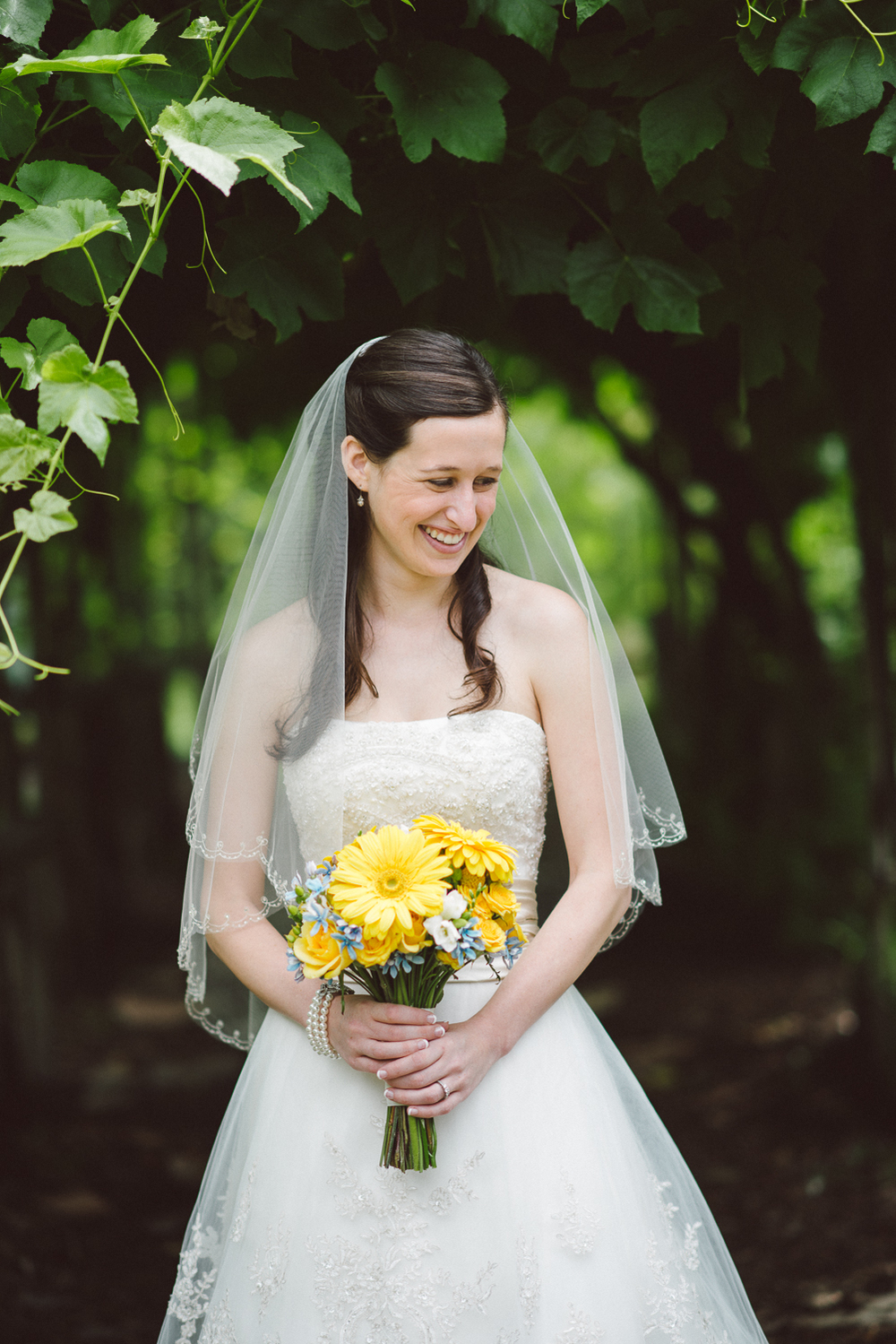 Alisse + Brian {Wedding}-101.jpg