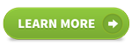 BUTTON-learnmore-green-sm.png