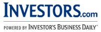 Investors.com_.logo_.jpg