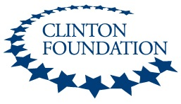 clintonfoundation.org