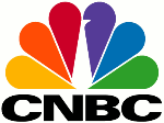 CNBC_9.18.png