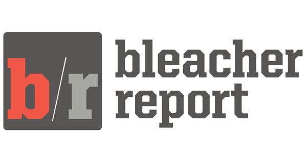 NFL Bleacher Report Plays