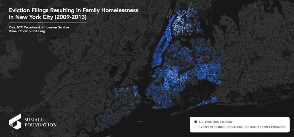 eviction filings to homeless.jpg