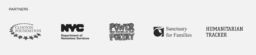 partner logos_partners.png