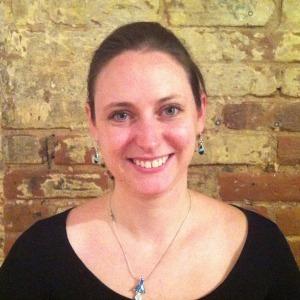 Katie (project management)