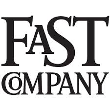 fast-company-co.exist-logo3.png