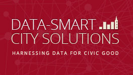http://datasmart.ash.harvard.edu/news/article/illuminating-housing-challenges-with-data-389