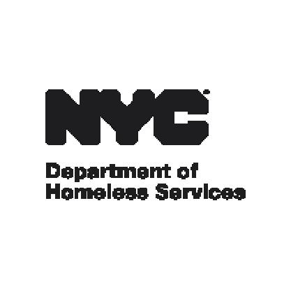 partner logos_DHS.png