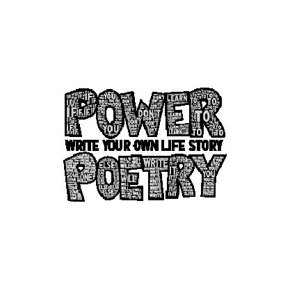 partner logos_powerpoetry.png