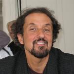 Roland LegiardiI-Laura