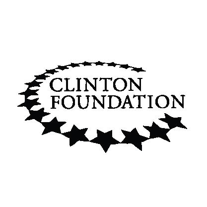 partner logos_clinton.png