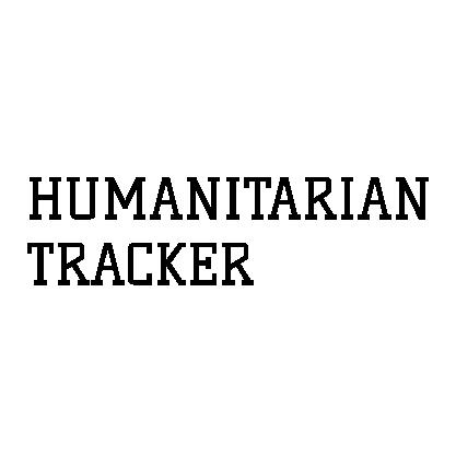 partner logos_humanitarian.png