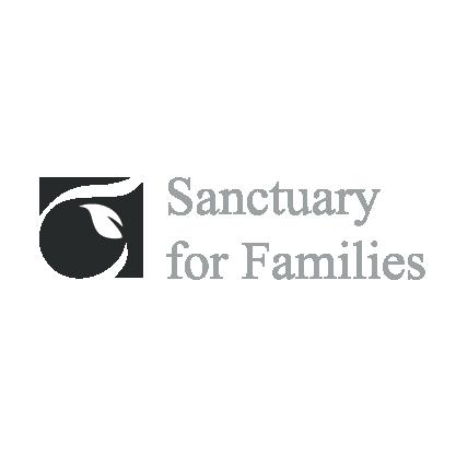 partner logos_sanctuary for families.png