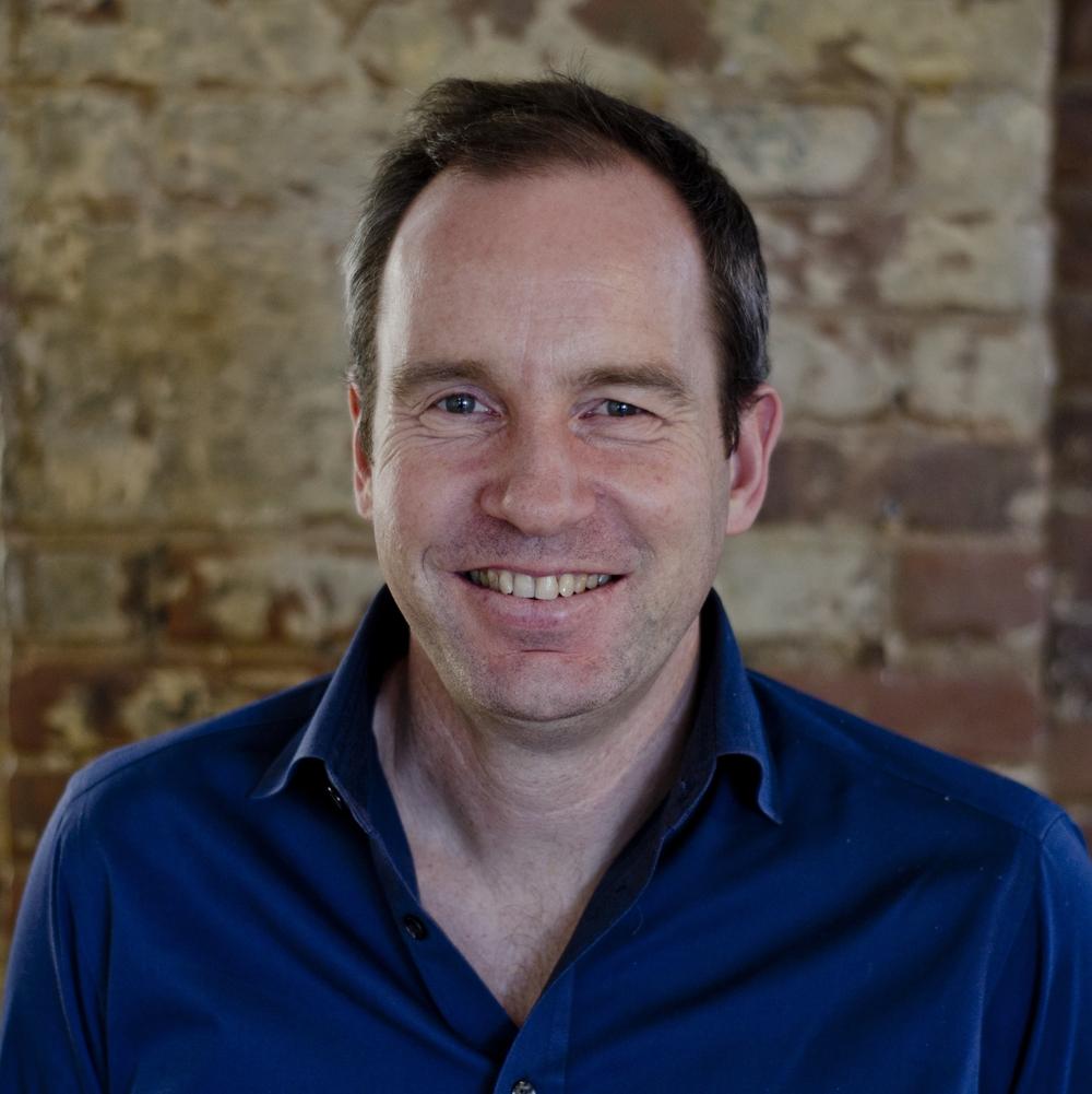 Stefan Heeke