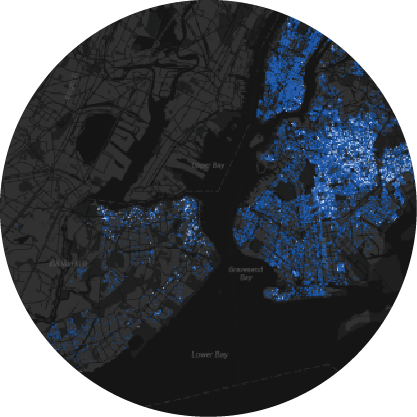 Predicting Homelessness in NYC