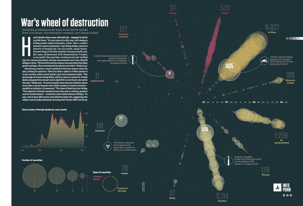 07 Wired July 2014 18.jpg